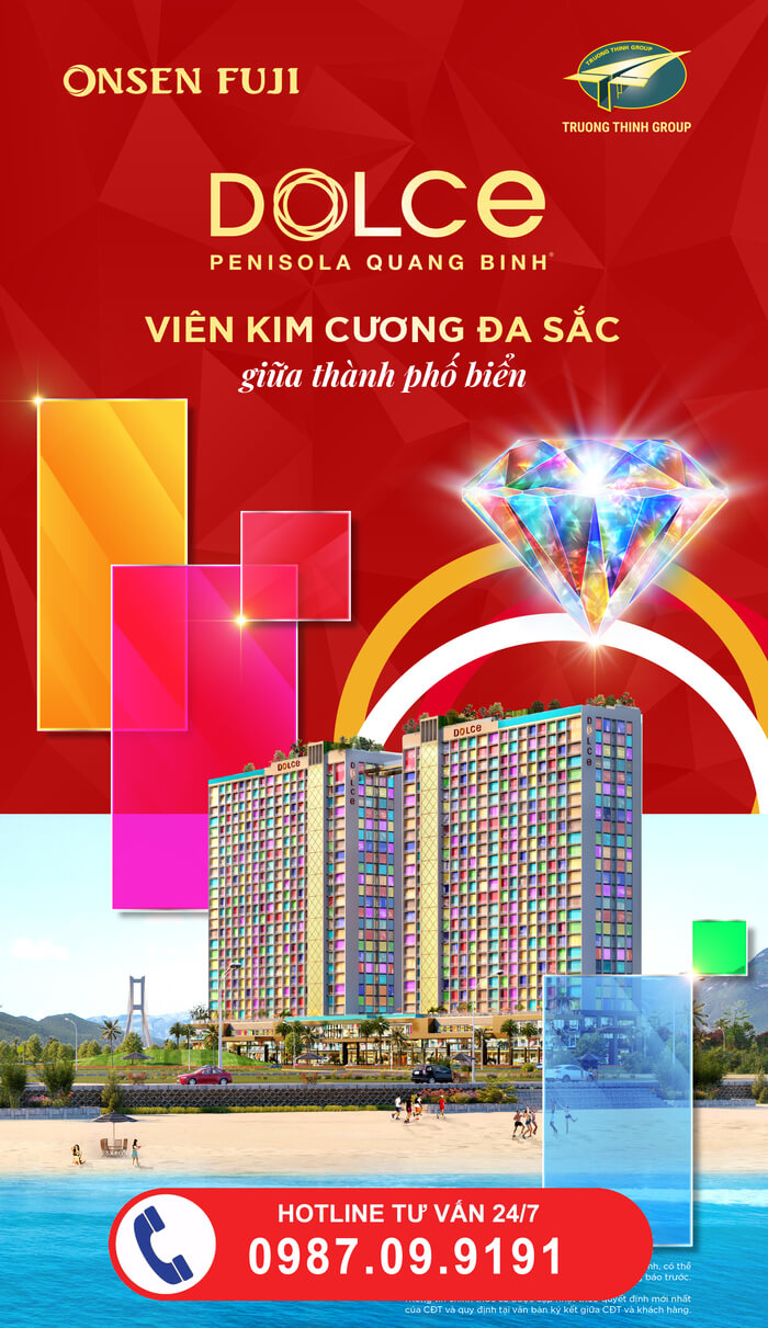 dolce-penisola-quang-binh-banner