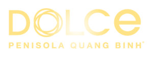 dolce-penisola-quang-binh-logo